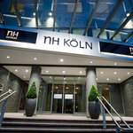 NH Köln City
