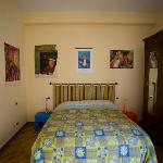 Santo Spirito Bed and Breakfastの写真