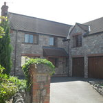 Cheddar B&B Bramblewood