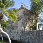 Coral Castle