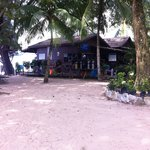 Tioman Dive Centre