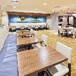 Holiday Inn Bedford DFW Airport Area West Foto