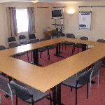 Meeting/Conference Room