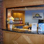 Days Inn Chester East의 사진