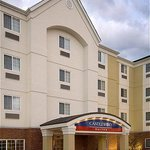 Candlewood Suites Fort Myers Sanibel / Gateway