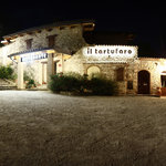  FRONTE ALBERGO RISTORANTE