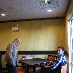 Foto Fairfield Inn & Suites Richfield