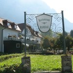Gasthof Ramsau