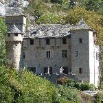 Photo of Chateau de la Caze