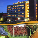 Hotel Panon