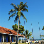 Bonanza Beach Resort