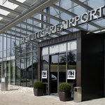 NH Stuttgart Airport