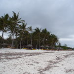 Watamu Beach