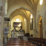 Chiesa di San Sepolcro