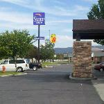 Foto Sleep Inn South Jordan