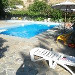 Matala Valley Village Hotel의 사진