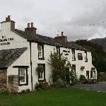 Bild från The Screes Inn