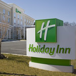 Holiday Inn Dedham Hotel And Conference Center