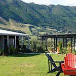 Kapiti Coast ArtStay