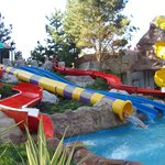 Aquopolis
