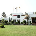 Hotel Sadanand