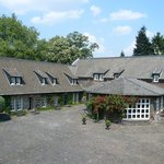 Falderhof