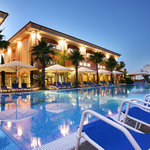 Estrella - Coral De Mar Resort Spa and Wellness
