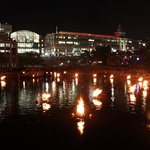 WaterFire