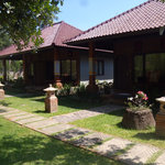 Badini Homestay