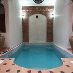Hotel Riad Beldi