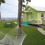 ‪Caribbean Shores Hotel & Cottages‬