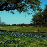  Concho Springs Golf Course Looking South