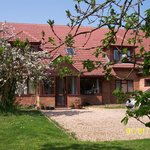 Photo of Westgrange House B &amp; B Herne Bay