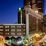 ‪Holiday Inn Charlotte - Center City‬