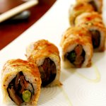  Marrakech roll