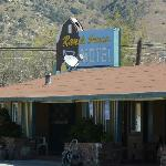 Foto de Ranch House Motel