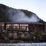 Photo of Malalcahuello Thermal Resort & Spa