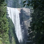 Vernal Fall