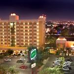 Photo of Hotel Lucerna Culiacan