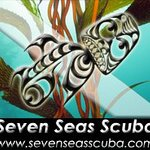 Seven Seas Scuba
