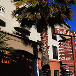 ‪Hampton Inn & Suites - Paso Robles‬