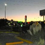 Foto de La Quinta Inn & Suites Cd Juarez Near US Consulate