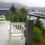 Photo of Reluctant Fisherman Inn Cordova
