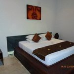 H Rooms @ Horizontal resmi