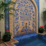 Riad Maison Africa