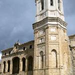  Catedral Roda Isabena