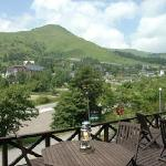 Resort Inn Squamish照片