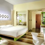 Ibis Styles Yogyakarta