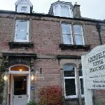 Foto di Aberfeldy Lodge Guest House