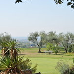 Photo of Montecatini Golf Club